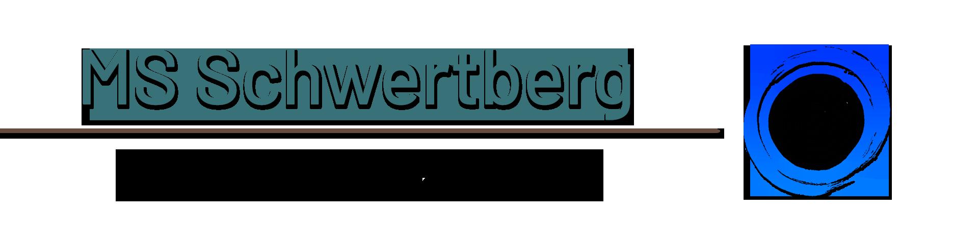 MS Schwertberg